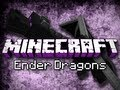 Youtube replay - Minecraft: Ender Dragons! (Beta 1.9...