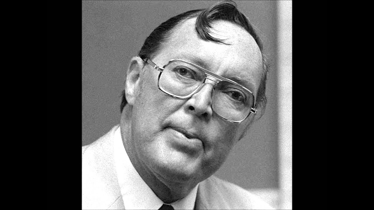 Bill Haley And His Comets - Hawk