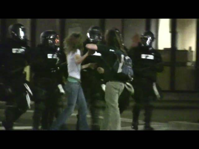 sddefault Pittsburgh G20 Videos