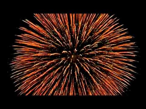 New Year Festivities