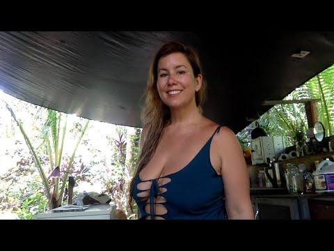 Gabrielle sunheart Nude Photos 7