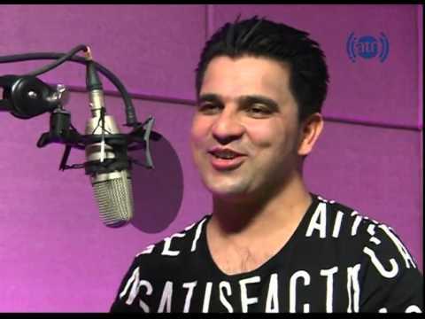 hqdefault آهنگ جدید ظفر جاوید پشتو