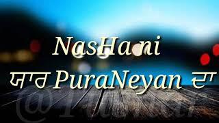 download lagu Tera Pind  R Nait  Latest Whatsapp Status gratis
