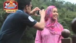 KE PUNCAK ITU - Yasir Mohamad  ( preview ) Dari Sinar Mata Cerekarama TV3