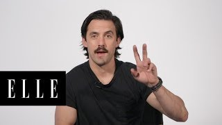 Milo Ventimiglia Responds to Jack