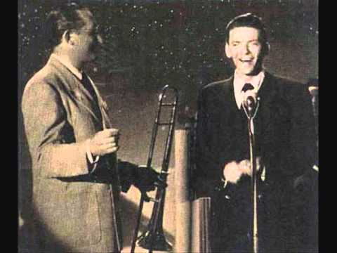 Frank Sinatra - Do You Know Why
