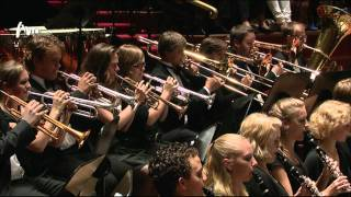 Soldier of Orange, Youth Orchestra of The Netherlands