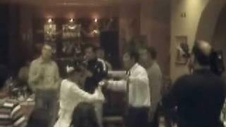 SHABAN CELA. DASMA FATJON BAUSHIT D 25 12 2006..VIDEO (3)