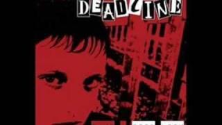 Watch Deadline Keep On Running video