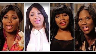 download lagu Lil Boosie & His 4 Baby Mamas Reality Show gratis