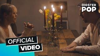 Luxuslärm - Bis es weh tut (feat. Max Mutzke)