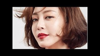 Hospital Apologizes After Accident During Han Ye Seul's Surgery- KPOP NEWS