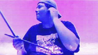 Download Lagu Rosemary feat. Gania - Super Girl (The Marmars remix) Gratis STAFABAND