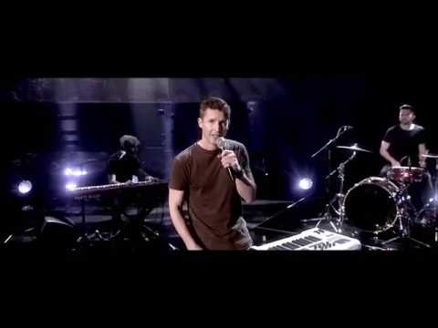 James Blunt - Love Me Better [Live on Graham Norton HD]