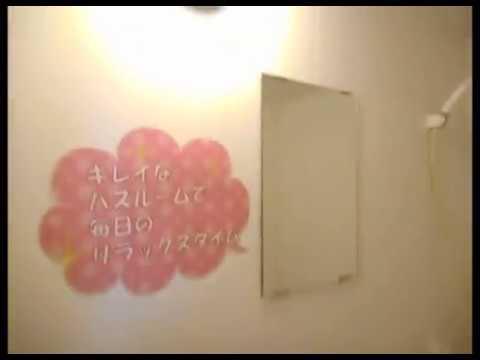 那覇市壺屋 1K 4.5万円 マンション