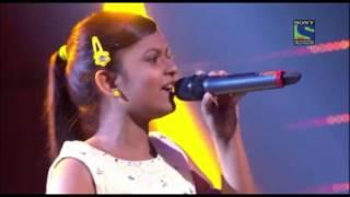 download lagu Indian Idol Junior 2015  Maahi Ve  By gratis