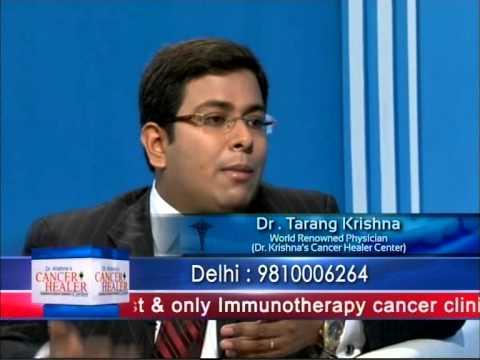 Bladder & Prostate Cancer Treatment in India
