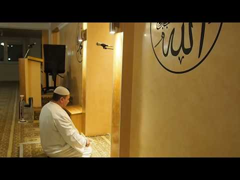 beatiful quran recitation