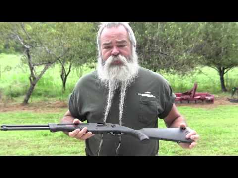 New Savage Model 42 22 LR / 410 Shotshell Combination Gun - Gunblast.com