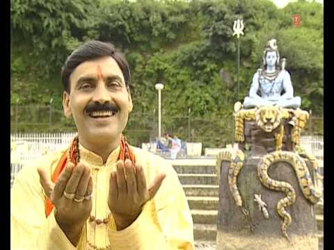 Shankar Bhole Bhandari Re Himachali Shiv Bhajan [full Video] I Chal Wo Jinde Manimahesha video