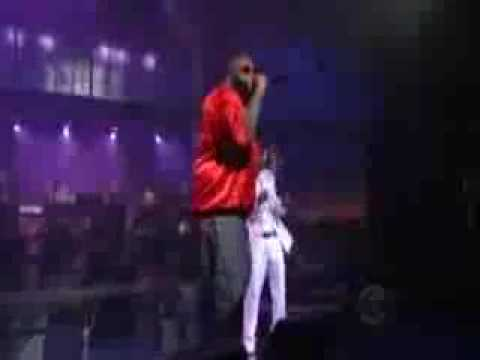 Play Rick Ross - Yacht Club  David Letterman Live Part 2 in Mp3, Mp4 and 3GP