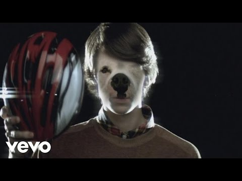 Mew - Why Are You Looking Grave