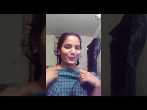 Dhakun village  student gosol video korlo ? Bad Video But Not Bad Funny Video Bangla Fanny thumbnail