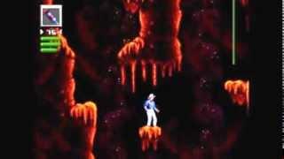 download lagu Jurassic Park Sega Genesis Playthrough gratis