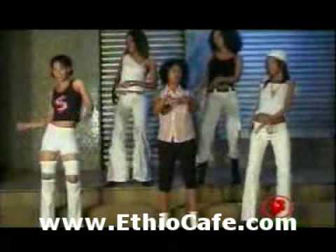 YouTube   Ethiopian song  cherka