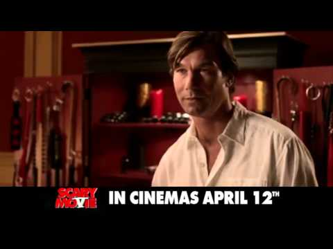 Scary-Movie-5-Official-Trailer-In-UK-Cinemas-12th-April[www.savevid.com]