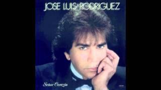 Jose luis rodriguez sue 241 o contigo 03 19