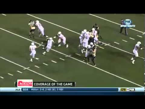Direct Auto Insurance Coverage: Vanderbilt Run Defense