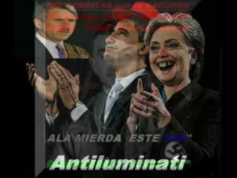 MENSAJE A LA NACION ALERTA MEXICO 2