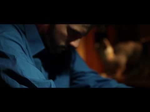 Stray Bullet Movie Teaser 1