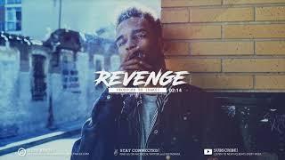 Epic Trap Beat Instrumental | Hard Rap Instrumental prod  Ihaksi
