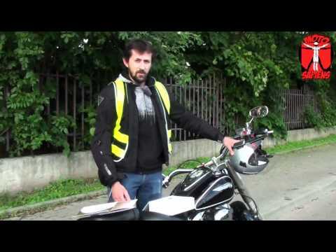 Audio Cardo Scala Rider G9 - Motosapiens.pl