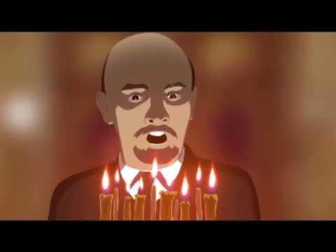 Хоровод вокруг столба и голодные игры: маразмы Нового 2018 года из России - Гражданская оборона