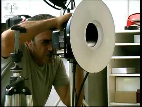 Fashion TV FTV MADONNA NUDE BACKSTAGE 2005 2006 3GP MP4 FLV Download.mov