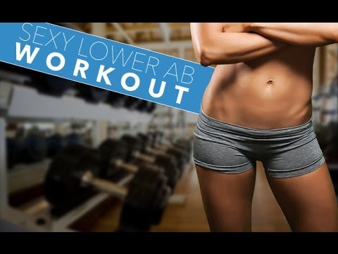Abdominal Workout Beginners ab Workout For Beginners