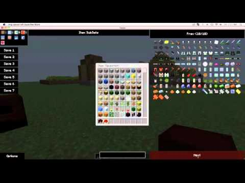 How to dupe items in Tekkit! WORKS IN MULTIPLAYER!!!