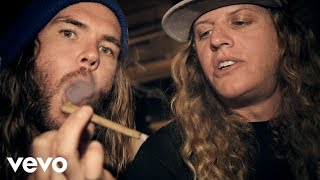 Watch Dirty Heads Dance All Night (feat. Matisyahu) video