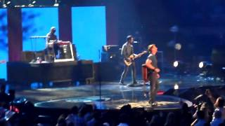 "Download Lagu Dierks Bentley ""I Hold On"" iHeart Country Festival Austin TX 05.02.15 Gratis STAFABAND"