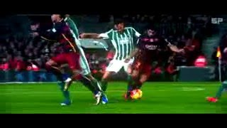 Neymar Jr / Skills & Goals 2016 HD ..song ● Sorry ●