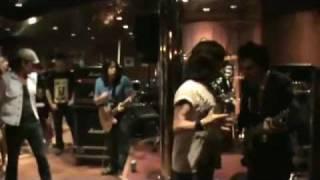 Watch Joe Lynn Turner Highway To Hell video