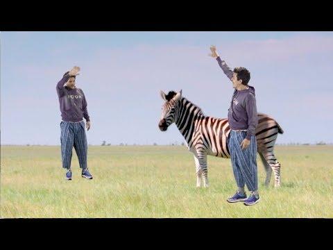 John Mayer - New Light (Premium Content!)