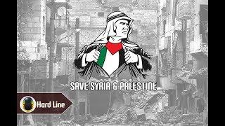 Lagu Yang Sangat Lirih dan Merdu Untuk Muslim Suriah dan Palestine   Matet Qoloub Nass