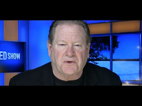 Ed Schultz News and Commentary: Monday the 23rd of November