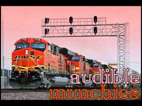 Mat Kearney - Train Wreck