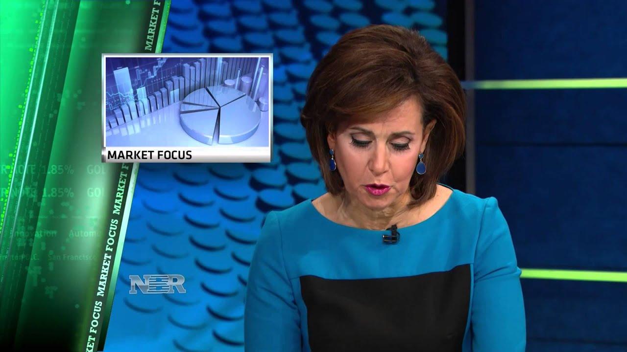 Nightly Business Report — November 20, 2014