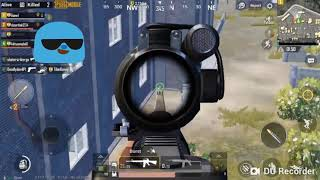 Funny pubg game play